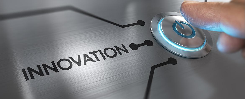 BBVA organiza una jornada sobre 'Disrupción tecnológica. Cómo afrontarla desde la transformación de las organizaciones