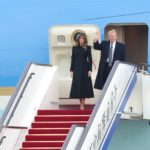 Donald-Trump-China-efe-bbva