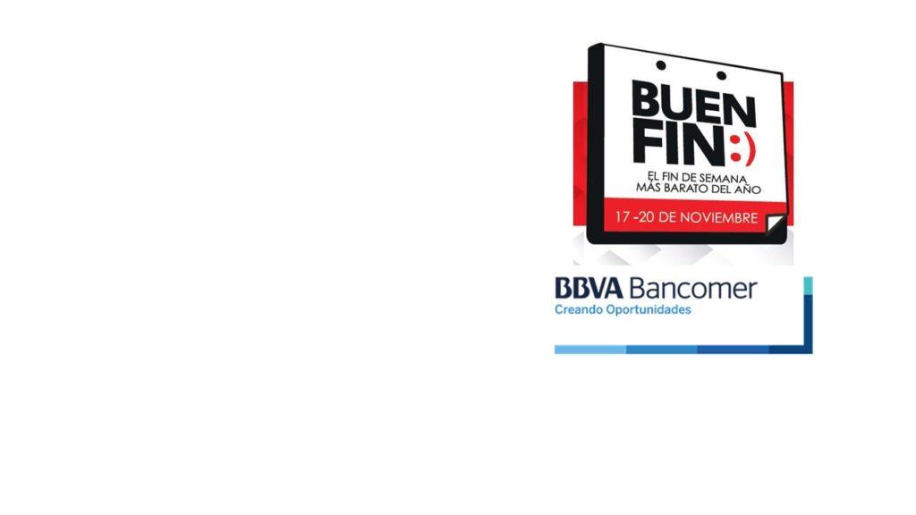 el-buen-fin-logo-bancomer-2017-promocion-uv