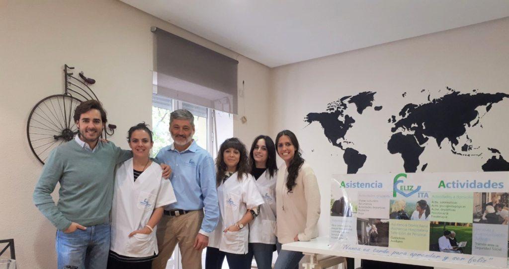 Felizvita_wearables_salud_emprendimiento_social_BBVA_Momentum.jpg