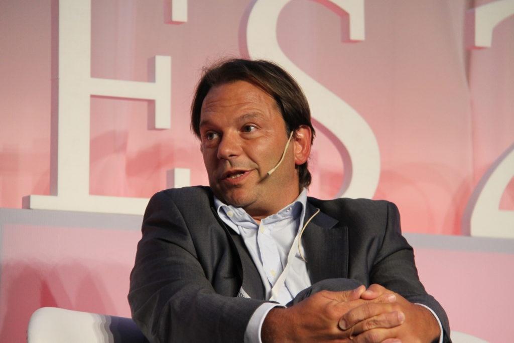 BBVA Seguros innova en Argentina para acompañar a sus clientes