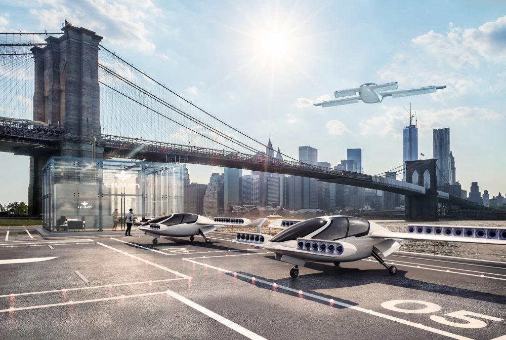 Lilium-avion-futuro-BBVA