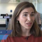 maria-abascal-bbva-research