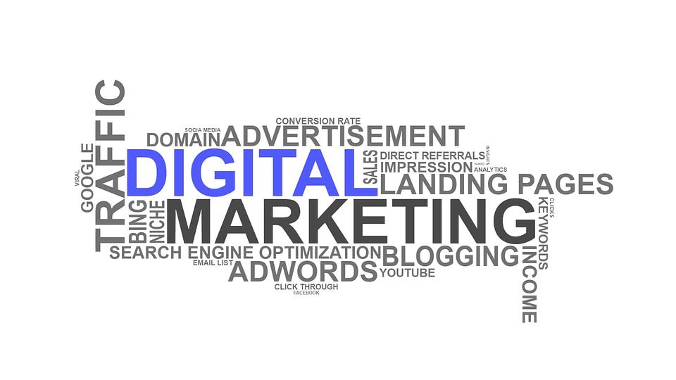 Marketing-Cloud-bbva