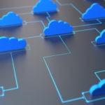nube cloud big data recurso bbva