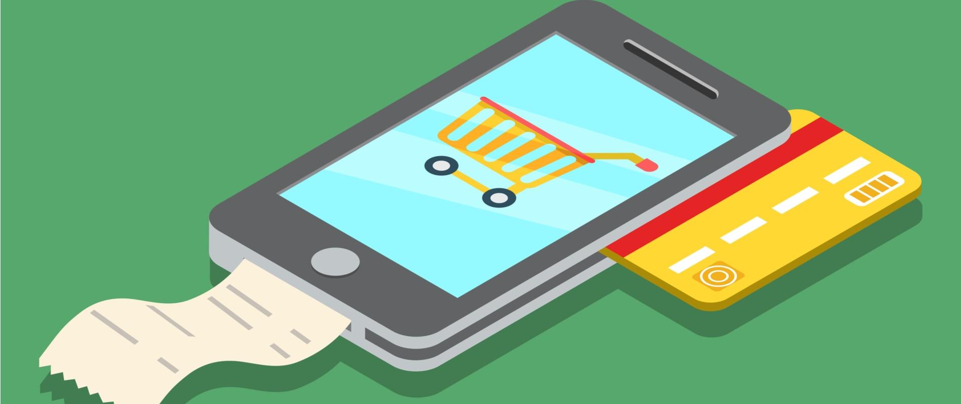 PSD2-regulacion-pagos-moviles-tarjeta-comercio-movil-BBVA