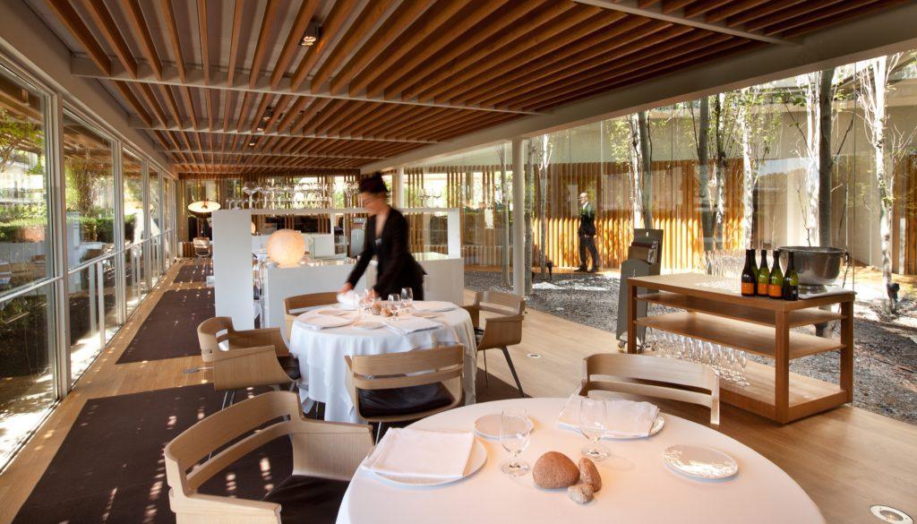 restaurante-ccr