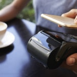 Wallet-Latam-pagos-movil-digitalizacion-app-banca-bbva
