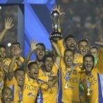 apertura-2016-trofeo-liga-bancomer-mx-bbva