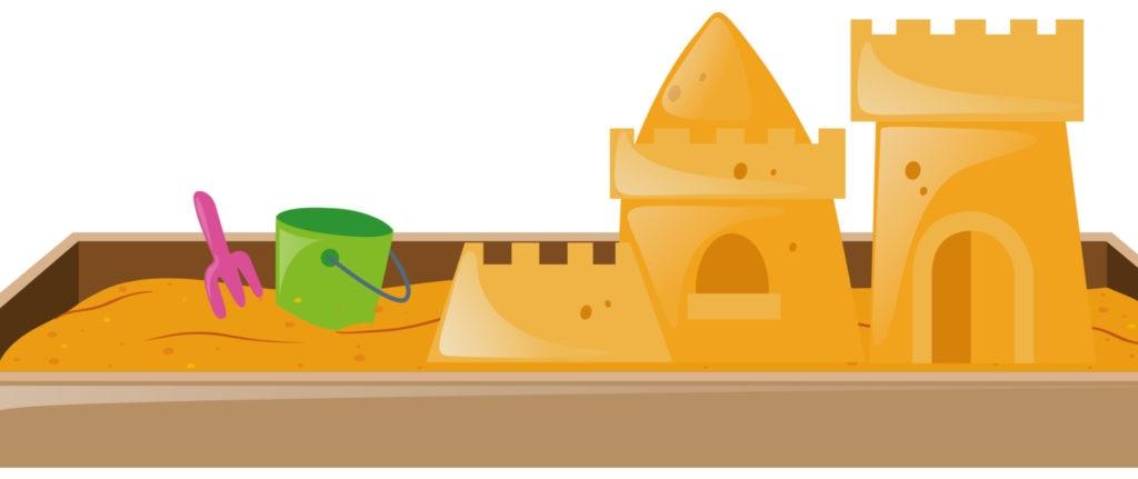 arena-castillo-playa-construccion-recurso-bbva