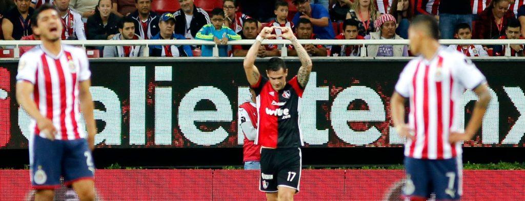 atlas-chivas-bancomer-bbva-mexic-futbol-efe