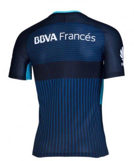 boca-camiseta-bbva-frances-nike