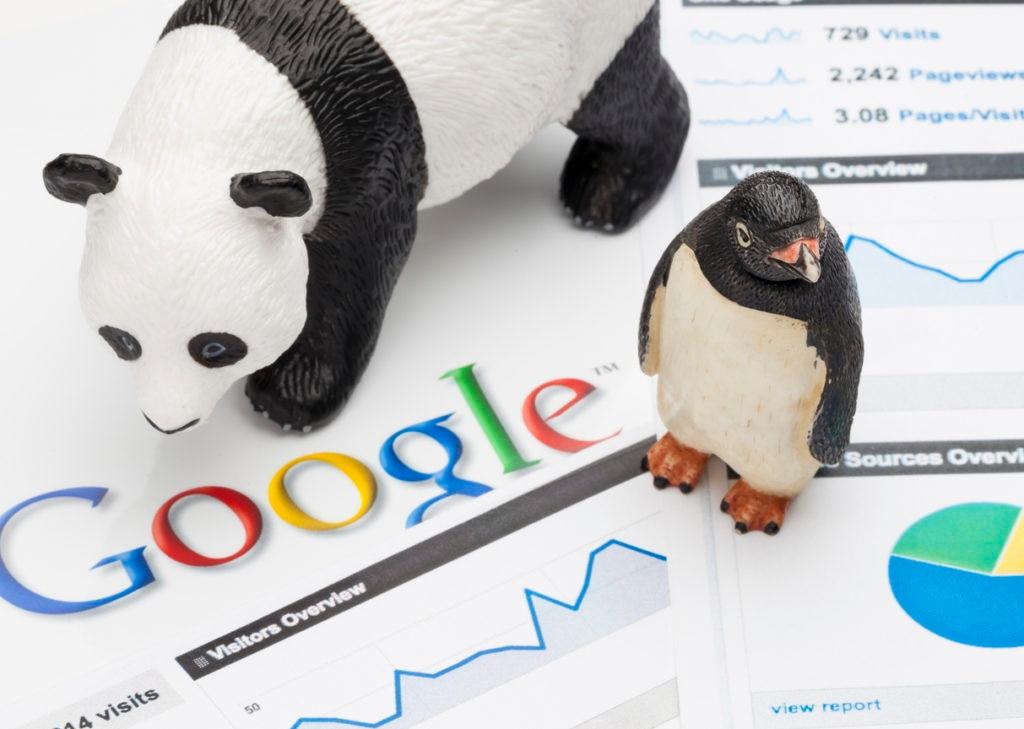 buscador-google-alternativas-recurso-bbva