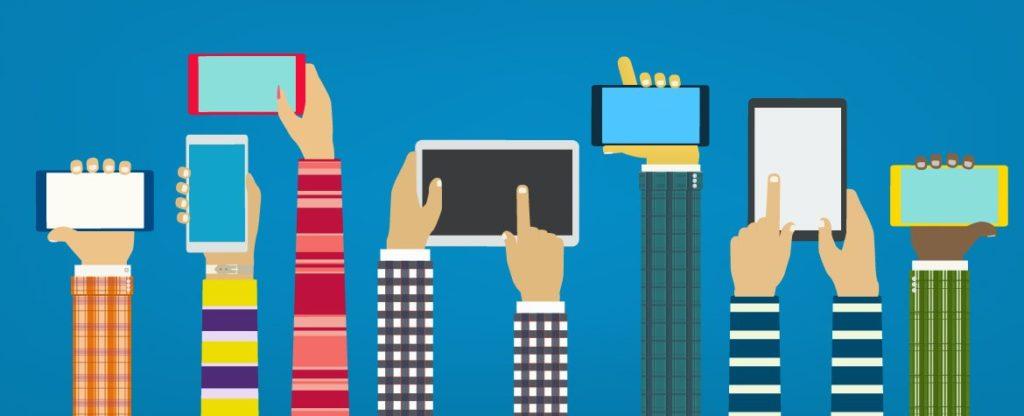 cabecera-tec-manos-digital-moviles-apps-pantallas-BBVA
