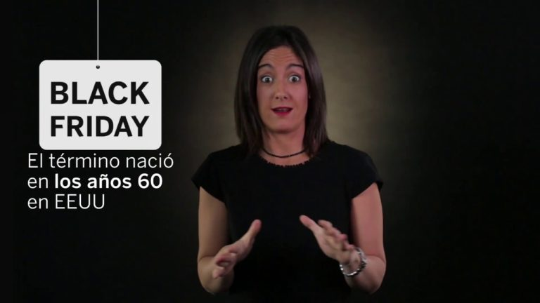 black friday bbva