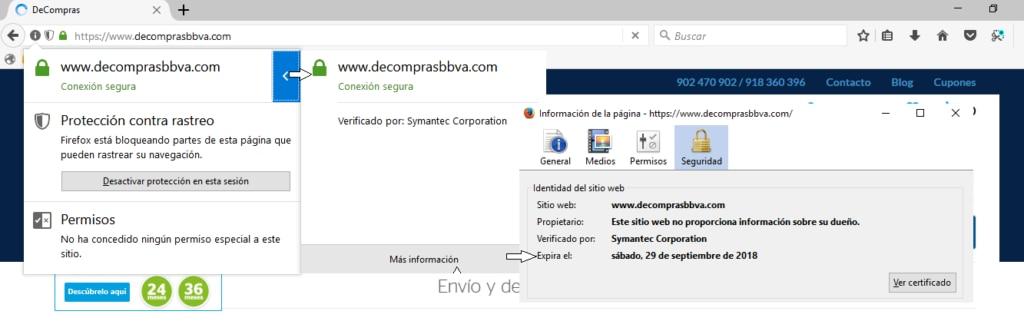 certificado1-pagina-de-compras-bbva-recurso