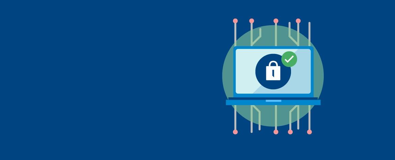 ciberseguridad-bbva-apertura-recurso