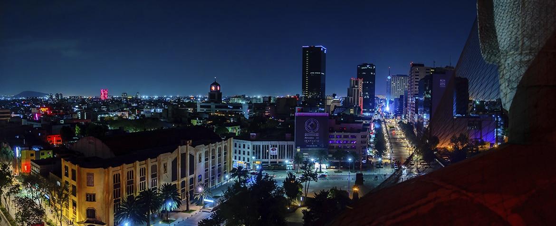 ciudades-del-futuro-america-latina-desarrollo-sostenible-bbva