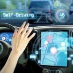 coche-autonomo-tecnologia-conduccion-bbva