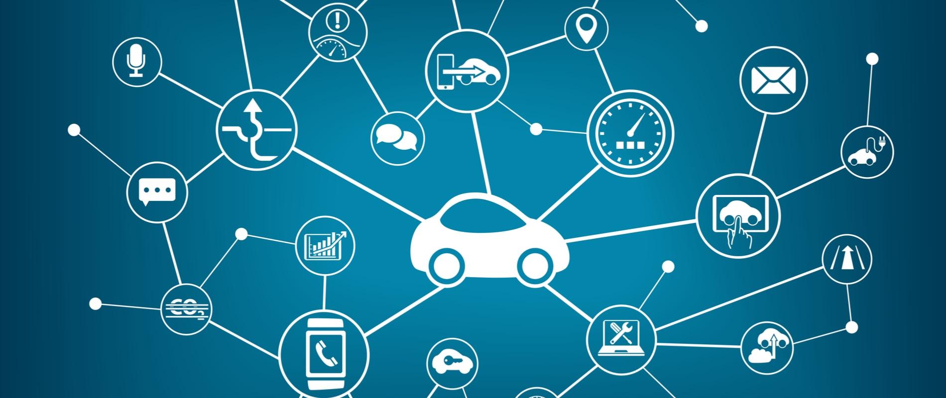 coches-conectados-autonomos-inteligentes-trafico-internet-cosas-bbva