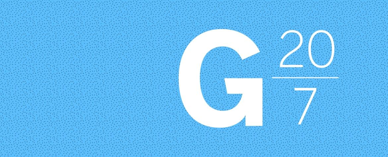 cumbre-g20-g7-grupos-paises-recurso-bbva