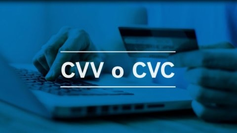 cvv-cvc-video-tarjetas