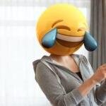 emoji-movil-recurso-bbva