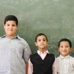 factores-clave-desempeño-estudiantil-america-latina-bbva