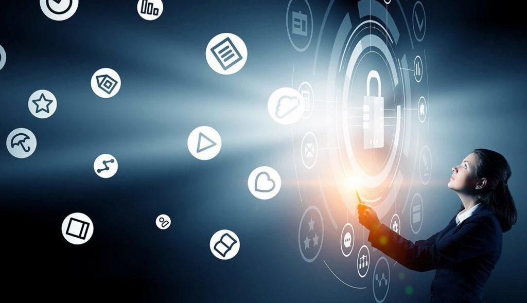 innovacion-tecnologia-digital-BBVA