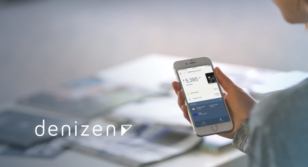 denizen-app-phone-BBVA
