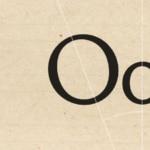 opa-fundeu-recomendacion-bbva