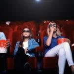 pelicula familia cine disfrutar arte recurso bbva