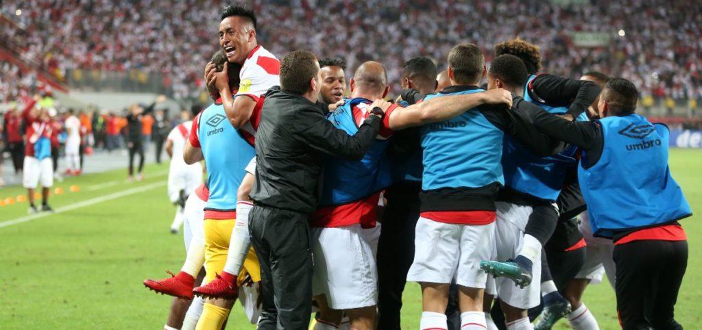 peru-mundial-2018-rusia-futbol-bbva