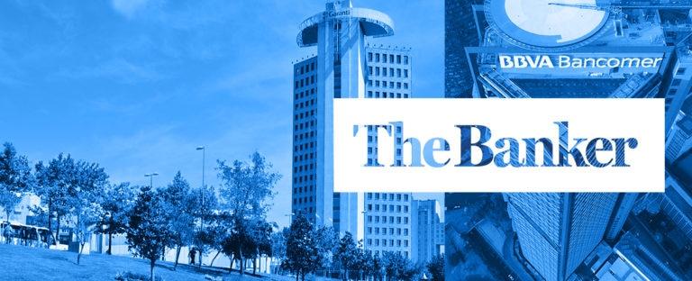premios-the-banker-award-2017-garanti-bank-bbva-bancomer-turquia-mexico-bbva