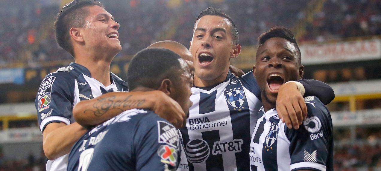 rayados-monterrey-gol-cuartos-final-apertura-2017-bbva-bancomer-efe