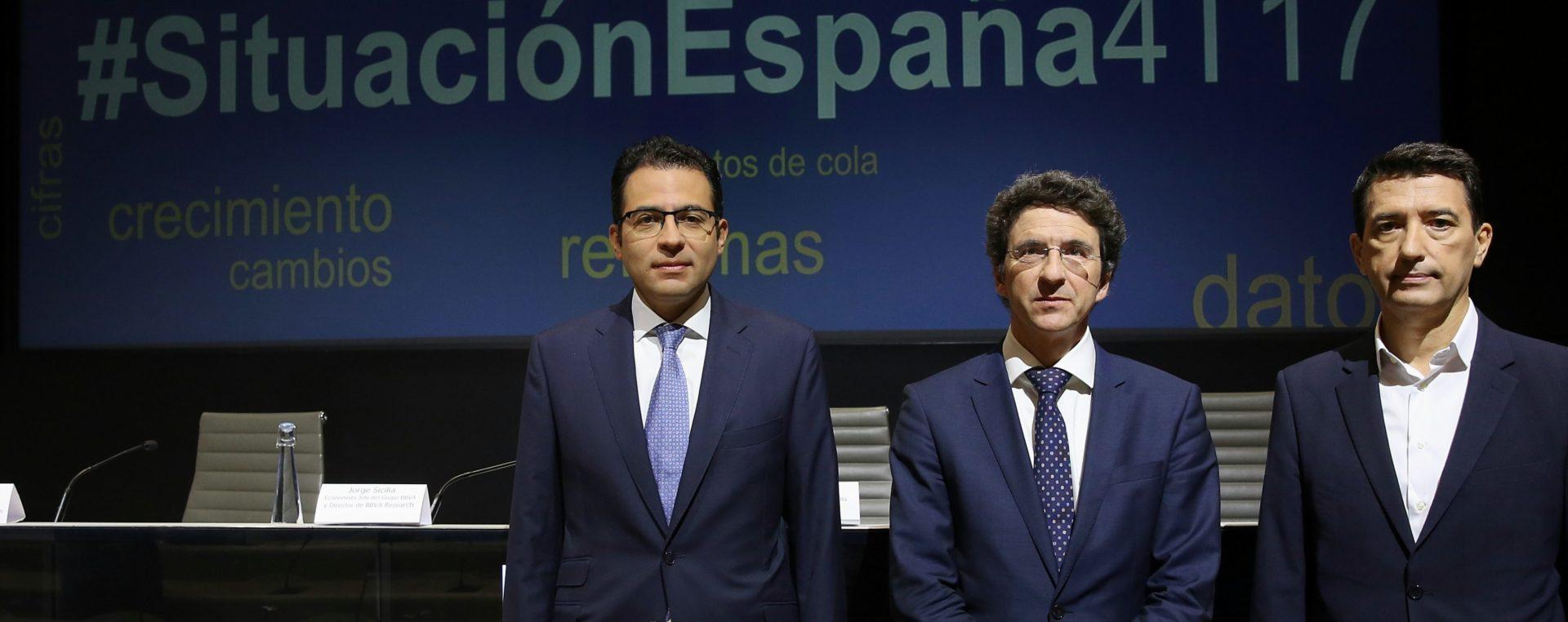 situacion-espana-2017-bbva