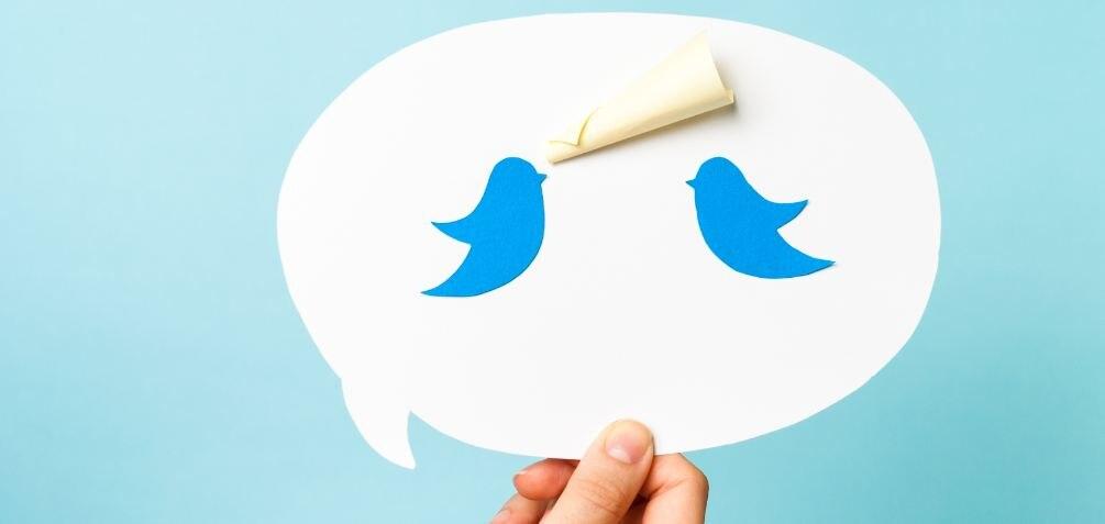 twitter-app-pajaro-azul-recurso-bbva