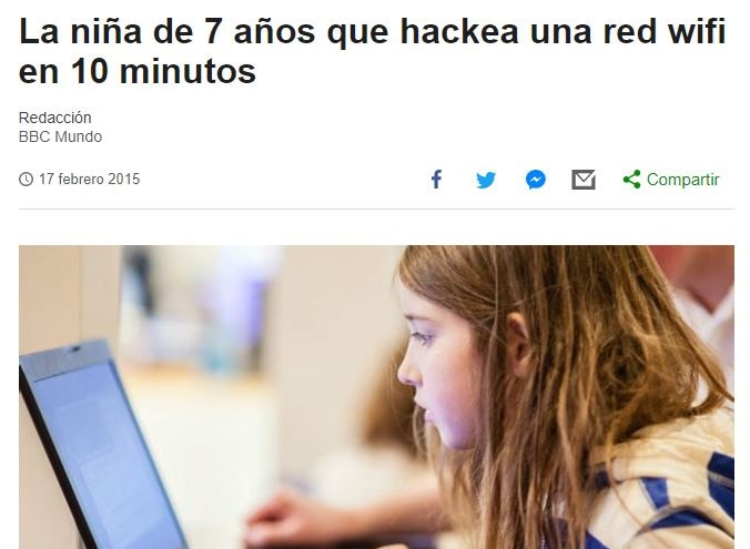 wifi-nina-noticia-recurso-bbva