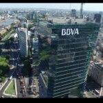 torre-banco-frances-bbva-carlos-torres-vila-especial-argentina-bbva