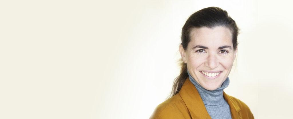María Abascal
