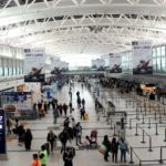 A Ezeiza-aeropuerto-buenos-aires-argentina-capital-humano-digitalizacion-tecnologia-bbva-banco-frances-bbva