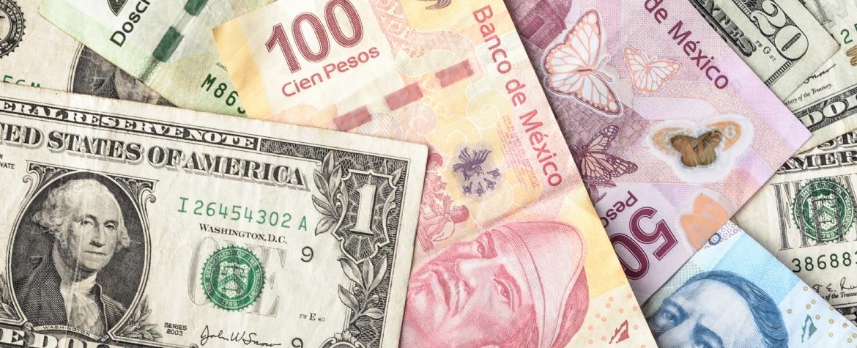 BBVA mercado de divisas, FX
