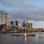 Buenos-Aires-Puerto-Madero_Analisis-economia-martin-lagos-argentina-bbva-frances-bbva
