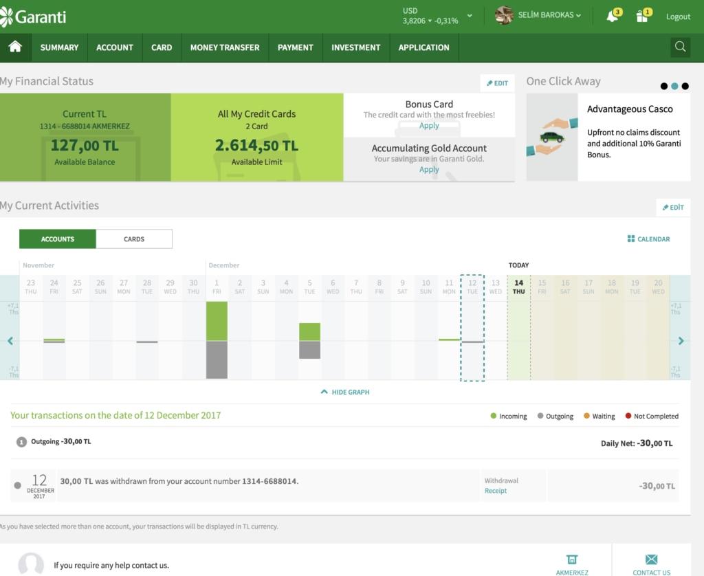 Garanti-transacciones-web-banca-bbva