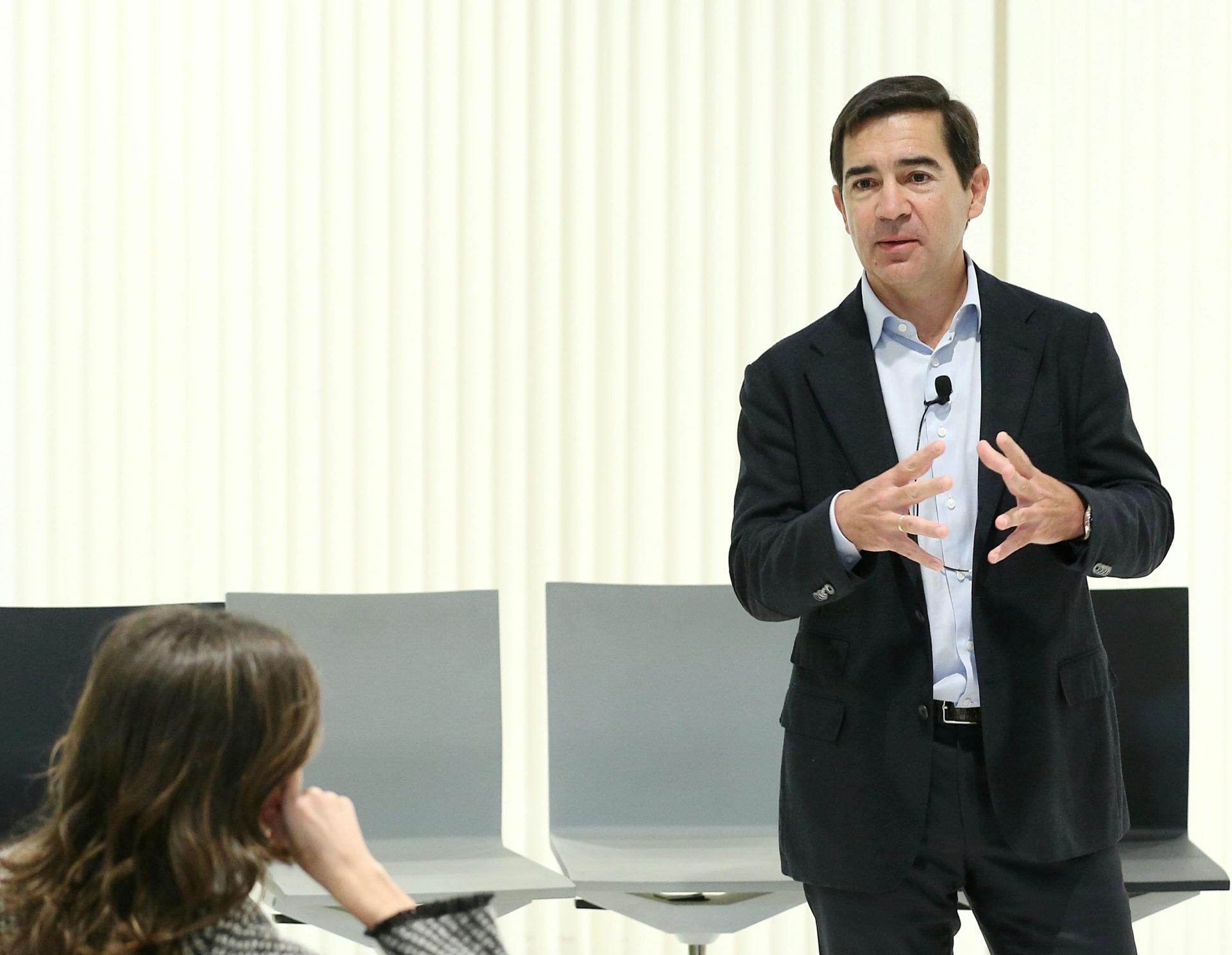 Carlos-Torres-Vila-MIT-evento-BBVAn