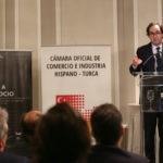 Jorge-Saenz-de-azcunaga-BBVA1