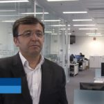Julian Cubero BBVA Research