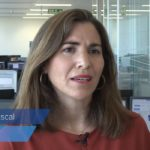 Maria Abascal BBVA Research video