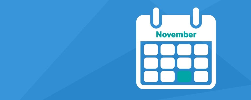 BBVA-Compass-Monthly-Roundup-November
