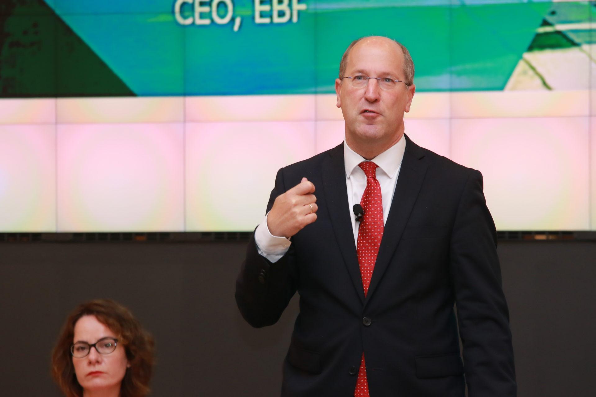 Wim_Mijs_BBVA_educación_financiera